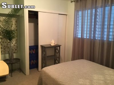 Image 6 furnished 1 bedroom House for rent in Honolulu, Oahu