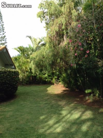 Image 9 furnished 1 bedroom House for rent in Honolulu, Oahu
