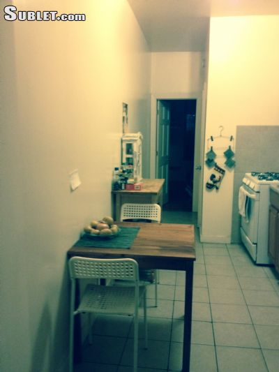 Ridgewood Room To Rent In 3 Bedroom Apartment For 1000 Per Month Room Id 2989522