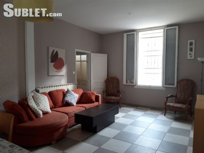 Image 16 furnished 4 bedroom House for rent in Narbonne, Aude