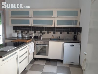 Image 4 furnished 4 bedroom House for rent in Narbonne, Aude