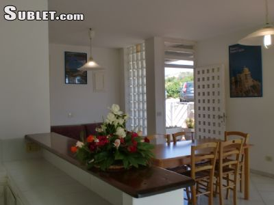 Image 8 furnished 2 bedroom Apartment for rent in Trinita dAgultu e Vignola, Olbia-Tempio
