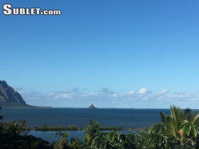 $3500 3 Kaneohe, Oahu