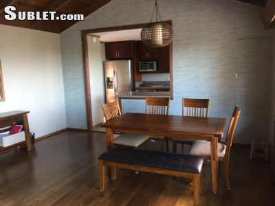 Image 10 furnished 3 bedroom House for rent in Kaneohe, Oahu