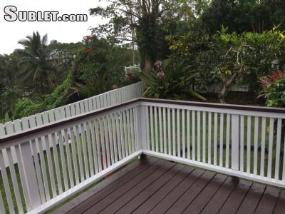 Image 4 furnished 3 bedroom House for rent in Kaneohe, Oahu