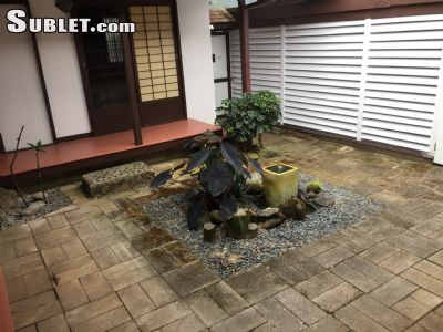 Image 5 furnished 3 bedroom House for rent in Kaneohe, Oahu