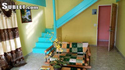Image 8 furnished 1 bedroom Apartment for rent in Jennings, Antigua Barbuda