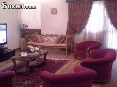 Image 1 furnished 2 bedroom Apartment for rent in Tehran, Tehran