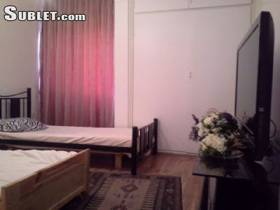 Image 10 furnished 2 bedroom Apartment for rent in Tehran, Tehran