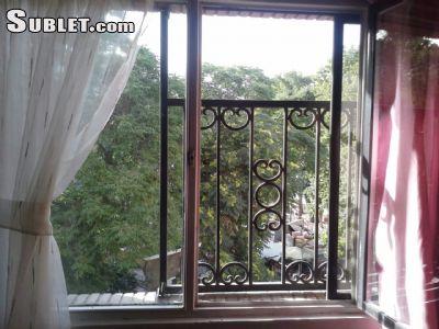 Image 8 furnished 2 bedroom Apartment for rent in Tehran, Tehran