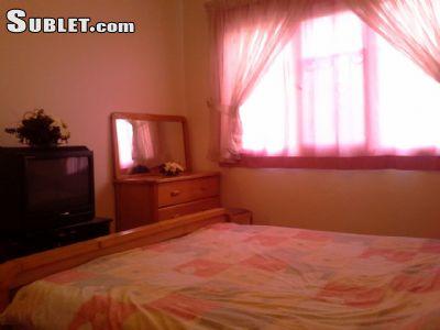 Image 9 furnished 2 bedroom Apartment for rent in Tehran, Tehran