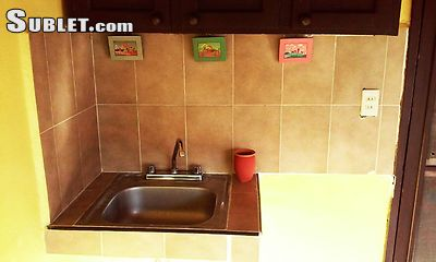 Image 6 furnished 1 bedroom Apartment for rent in Playa Del Carmen, Quintana Roo