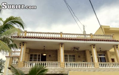 Image 1 furnished 3 bedroom Apartment for rent in Alquizar, La Habana
