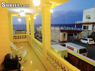 Image 2 furnished 3 bedroom Apartment for rent in Alquizar, La Habana