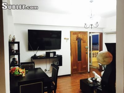 Image 3 furnished 3 bedroom Apartment for rent in Alquizar, La Habana