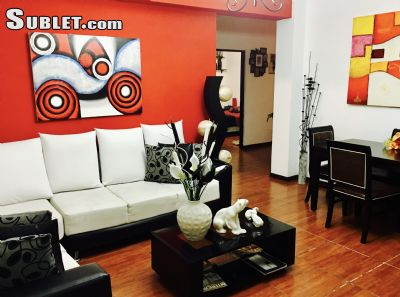 Image 4 furnished 3 bedroom Apartment for rent in Alquizar, La Habana