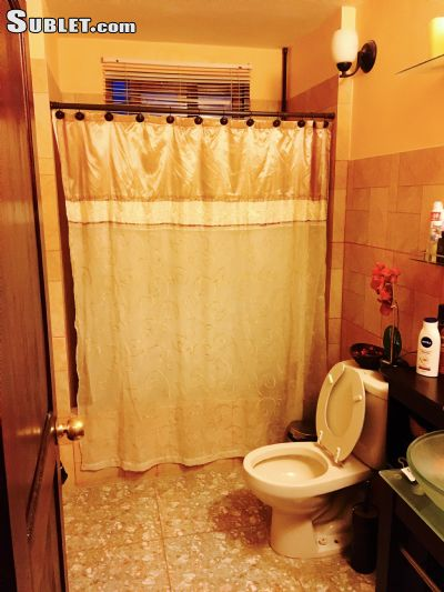 Image 5 furnished 3 bedroom Apartment for rent in Alquizar, La Habana