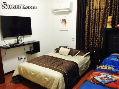 Image 6 furnished 3 bedroom Apartment for rent in Alquizar, La Habana