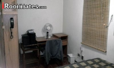 Image 3 Furnished room to rent in Santiago, Santiago Province 3 bedroom Apartment