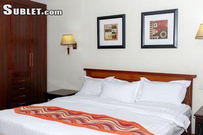 Image 2 furnished 3 bedroom Apartment for rent in Kampala, Uganda