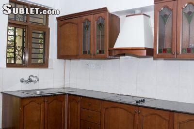 Image 3 furnished 3 bedroom Apartment for rent in Kampala, Uganda
