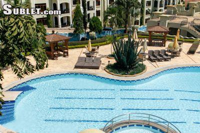Image 7 furnished 3 bedroom Apartment for rent in Kampala, Uganda