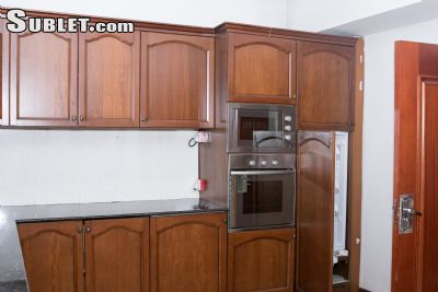 Image 2 furnished 2 bedroom Apartment for rent in Kampala, Uganda