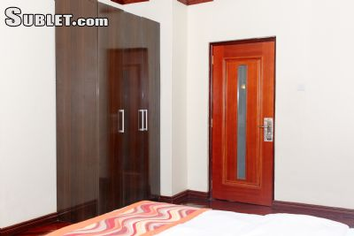 Image 5 furnished 2 bedroom Apartment for rent in Kampala, Uganda