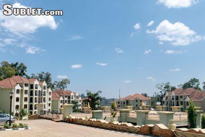 Image 4 furnished 1 bedroom Apartment for rent in Kampala, Uganda