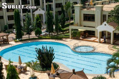 Image 7 furnished 1 bedroom Apartment for rent in Kampala, Uganda