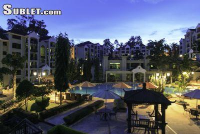 Image 8 furnished 1 bedroom Apartment for rent in Kampala, Uganda