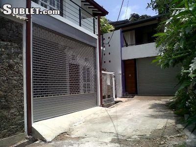 Image 1 furnished 2 bedroom House for rent in Sri Jayawardenapura Kotte, Western Sri Lanka