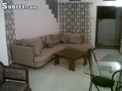 Image 2 furnished 2 bedroom House for rent in Sri Jayawardenapura Kotte, Western Sri Lanka