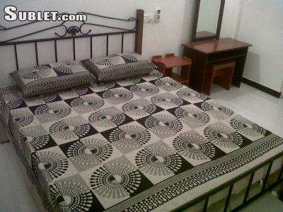 Image 3 furnished 2 bedroom House for rent in Sri Jayawardenapura Kotte, Western Sri Lanka