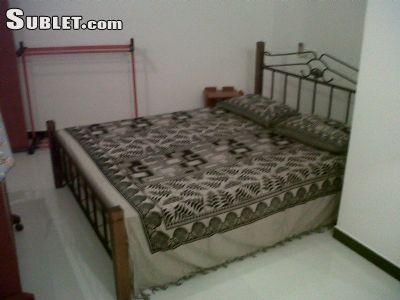 Image 4 furnished 2 bedroom House for rent in Sri Jayawardenapura Kotte, Western Sri Lanka