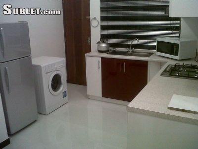 Image 7 furnished 2 bedroom House for rent in Sri Jayawardenapura Kotte, Western Sri Lanka