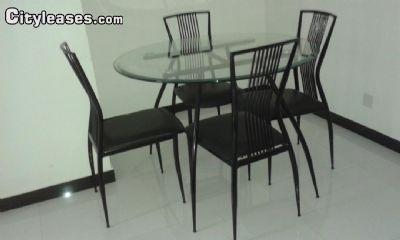 Image 8 furnished 2 bedroom House for rent in Sri Jayawardenapura Kotte, Western Sri Lanka