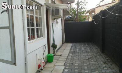 Image 9 furnished 2 bedroom House for rent in Sri Jayawardenapura Kotte, Western Sri Lanka