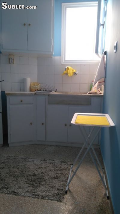 Image 8 furnished Studio bedroom Apartment for rent in Athens, Athens