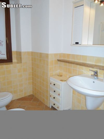 Image 10 furnished 3 bedroom Apartment for rent in San Venanzo, Terni