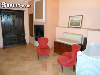 Image 4 furnished 3 bedroom Apartment for rent in San Venanzo, Terni