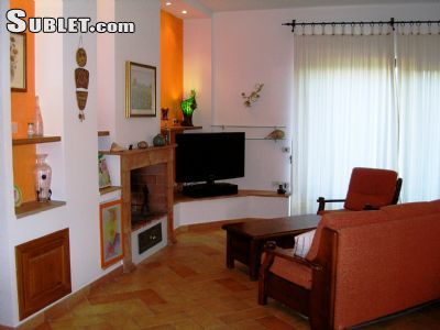 Image 5 furnished 3 bedroom Apartment for rent in San Venanzo, Terni