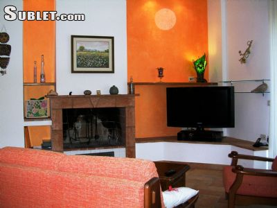 Image 6 furnished 3 bedroom Apartment for rent in San Venanzo, Terni