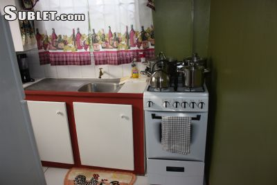 Image 4 furnished 1 bedroom Apartment for rent in Saint Andrew, Grenada