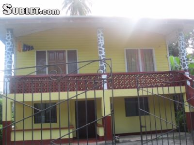 Image 6 furnished 1 bedroom Apartment for rent in Saint Andrew, Grenada