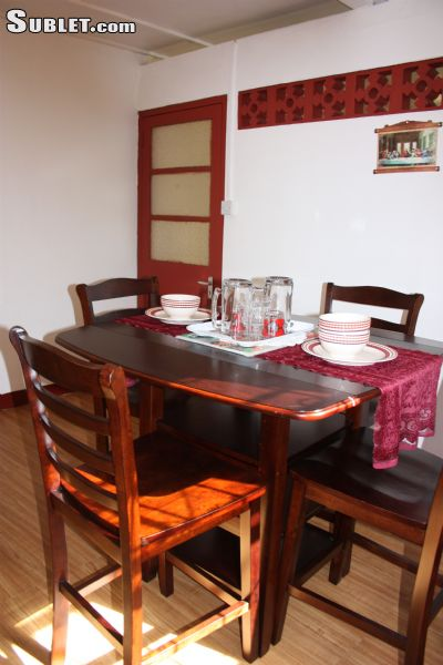 Image 8 furnished 1 bedroom Apartment for rent in Saint Andrew, Grenada