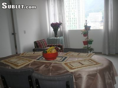 $900 room for rent La Candelaria, Bogota