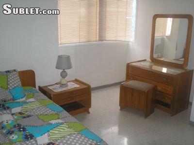 Image 2 Furnished room to rent in La Candelaria, Bogota 2 bedroom Apartment