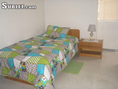 Image 4 Furnished room to rent in La Candelaria, Bogota 2 bedroom Apartment