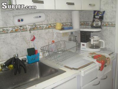 Image 6 Furnished room to rent in La Candelaria, Bogota 2 bedroom Apartment